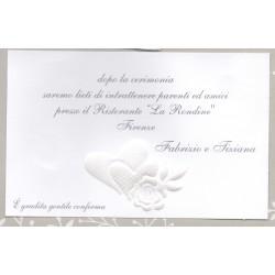 Inviti Tiziana